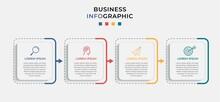 Business Infographic Design Te...