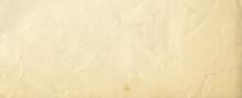 Old Vintage Paper Canvas Texture