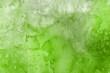 canvas print picture - wartercolor textures