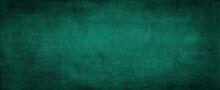 Creative Turquoise Background ...