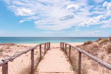 Spiaggia-puglia-all-rights-res...