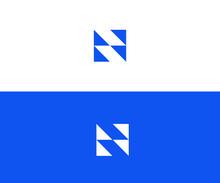 Z Logo Design Vector Format