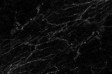Black Marble Texture, Detailed...