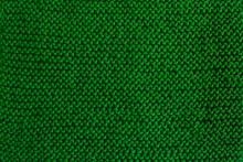 Knit Pattern Background, Knitt...