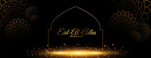 Beautiful Eid Al Adha Mubarak ...
