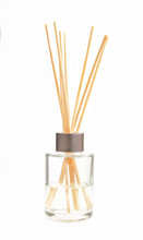 Reed Air Freshener Isolated On...