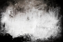Distressed Wall Grungy Backgro...