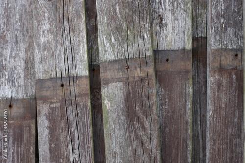 Fototapeta Deski tło drewno  obraz