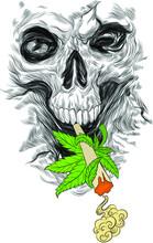 Metaphor The Harm Of Smoking C...