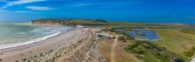 Severn Sisters White Cliffs Ov...