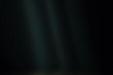 Blurry Illustration Of Light P...