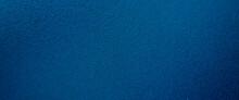 Background Blue Grunge. Textur...