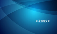 Abstract Background Vector Ill...