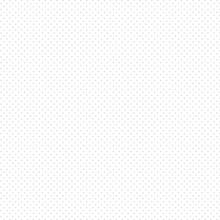Seamless Background Pattern Fr...