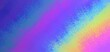colorful abstract background in blue purple yellow and pink colors in textured Tie-dye style illustration