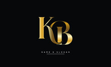 KB,BK ,K,B  Abstract Letters L...