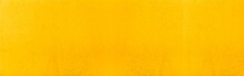 Panorama Of Yellow Natural Sto...