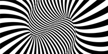 Abstract Background In Lines S...