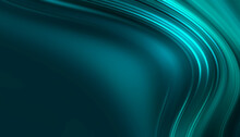 Abstract Modern Background Wit...