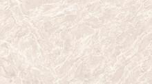 Texture Of Limestone Marble Ba...