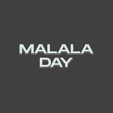 Malala Yousafzai Born 12 July ...
