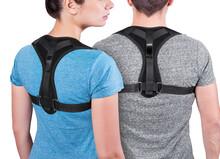 Back Support Belt For Support ...