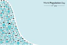 World Population Day Observed ...