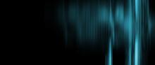 Liight Ray, Stripe Line Speed ...