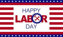 Labor, Labor Day, Day Labor, L...