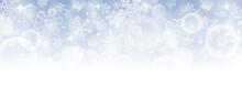 【冬・クリスマス素材...