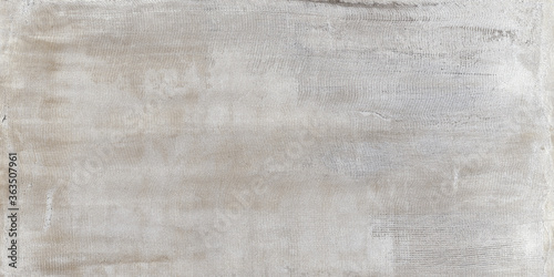 Plakat Rustykalny  marble-texture-background-italian-rustic-marble-texture-for-interior-abstract-home-decoration