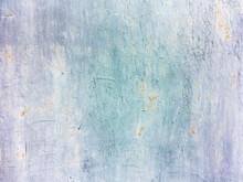 Creative Background Of Rusty M...