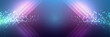 Leinwanddruck Bild - abstract Background