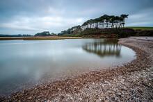 Otter Head, Budleigh Salterton...