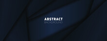 Abstract Premium Background De...