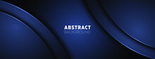 Abstract Premium Background De...