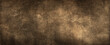 canvas print picture - Large brown background with leather texture illustration