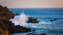 Dakar Coast