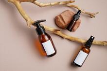 SPA Natural Organic Cosmetics ...