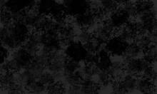 Black And White Grunge Backgro...