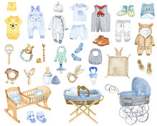 Watercolor Accessories For New...