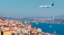 Bosphorus And The Bosphorus Br...