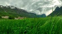 Postcard Landscapes 2
