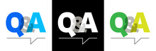 Q&A - Questions And Answers