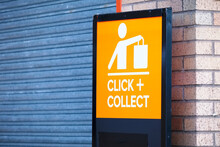 Click Collect Online Internet ...
