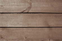 Wood Texture. Boarded-up Board...