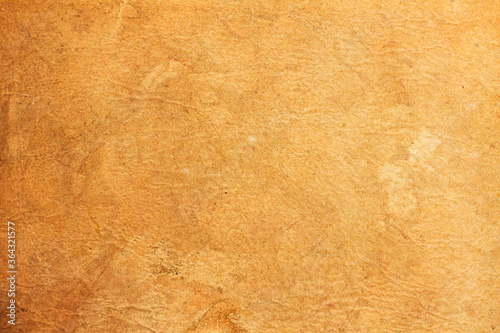 Obraz recycled paper texture or background - fototapety do salonu