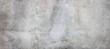 Leinwandbild Motiv wand stein beton partikel grau alt hintergrund