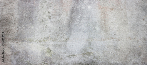 Photo wand stein beton partikel grau alt hintergrund