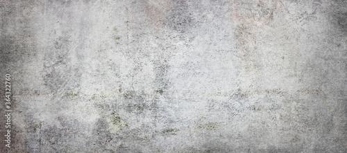 wand stein beton partikel grau alt hintergrund Wallpaper Mural
